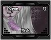 Nyan Fish