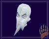 GUP*Ice Demon Head