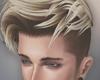 !N! Daniel Light Blonde
