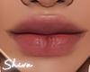 $ Xandra/Hyra Lips #8
