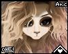 """| Sloth | Venessa"