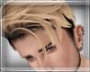 J* Lance Blonde