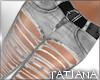 lTl Summer Jeans V2