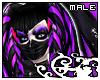 [7E]HalX-AlienHematome