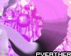 [P] Flitter Tail