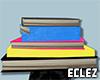 Book F Drv