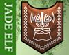[JE] Dwarf Clan Banner 9