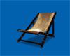 Tranquil Beach Chair