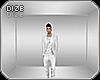 !! White Stock Room