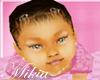 ~MLD~Mikia~PrincessBring