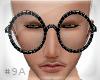 ::DerivableGlasses#9A M