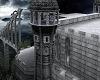 Castle of Avalon
