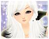 SNow white ~Caterinn