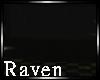 |R| Asylum