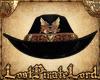 [LPL] Sams Black Hat