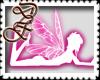 DLF ~ Fairy Pink
