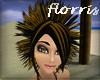 F> Grungie Hair