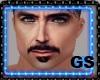 GS SENSUAL MATEO HD HEAD