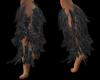 Native Eagle Feathers FR
