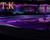 T.K Neon Breeze Club