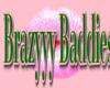 Brazyy Baddies (P)