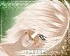 .M. Galao Hair :M 4