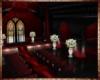 Wedding Room BL/Maroon