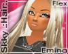 [S] Emina- Vanilla
