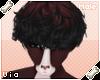 . Peri | Hair