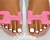 ṩOran Sandals Blsh