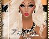 Z|Ulema Blond