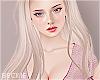Parissa Dark Blonde