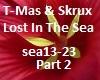 Music T-Mas & Skrux 2
