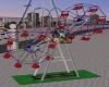 Ferris Wheel Doubles