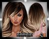 Ozelia Brown/Blonde