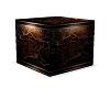 - MARBLE BOX - NO POSE -