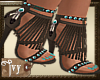 ✯575 Native Fringe