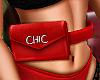 ❤️ DITA R. Belt Bag
