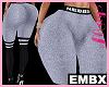 EMBX Bimbo Leg. NEBBIA