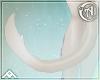 """| Granu | tail"