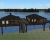 ~FD~ Add On LAKE HOUSE