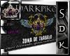 #SDK# DP Derivando