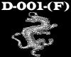 D-001-(F)