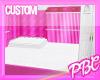 *PBC* Doll Nursery