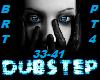 BRUTAL-DUBSTEP PT4