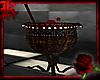 (K) Witch Lust-Blood/Pot