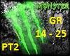 GRISLY REMINDER (PT2)