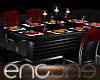 !E! MOD DINING TABLE