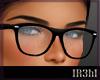 <R> Glasses  Casual