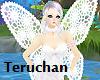[TW]butterfly wing